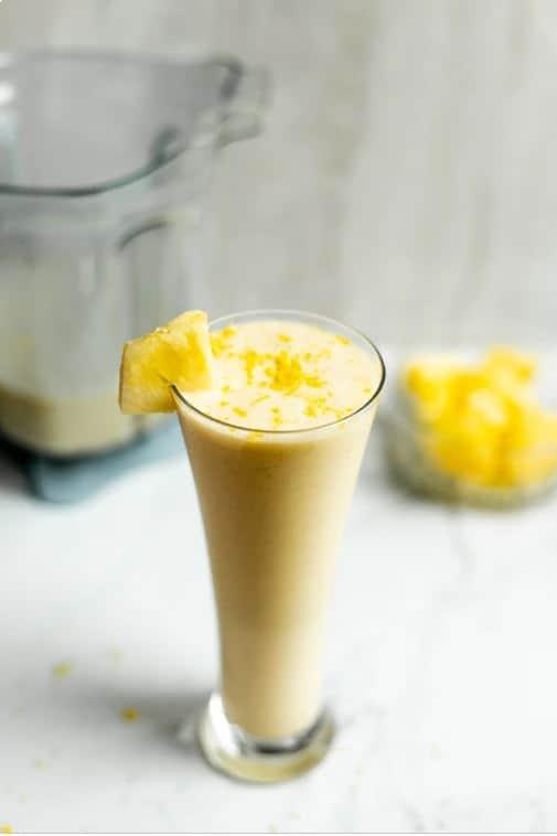 מיץ קולגן פלוס עשיר ובריא