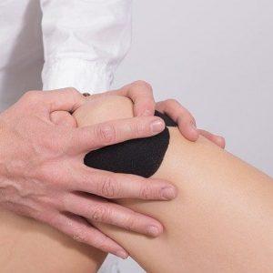 טיפול בשחיקת סחוס לספורטאים