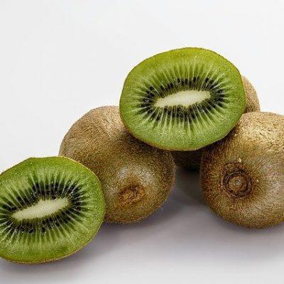 kiwifruit-g909c823b7_640